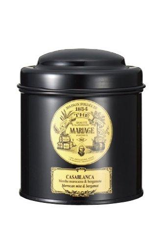 【初めての本格紅茶】マリアージュフレールおすすめ人気ランキング10選のサムネイル画像