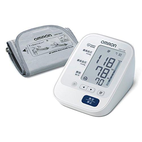 【看護師も使う】おすすめ血圧計!人気ランキング13選【使いやすい!】のサムネイル画像