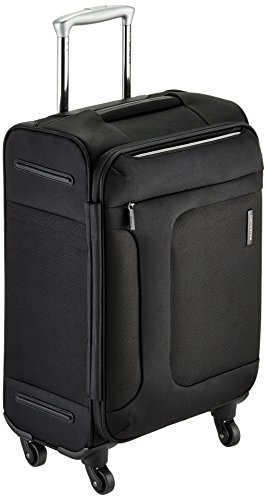 【快適な旅に!】人気ソフトスーツケースのおすすめランキング10選