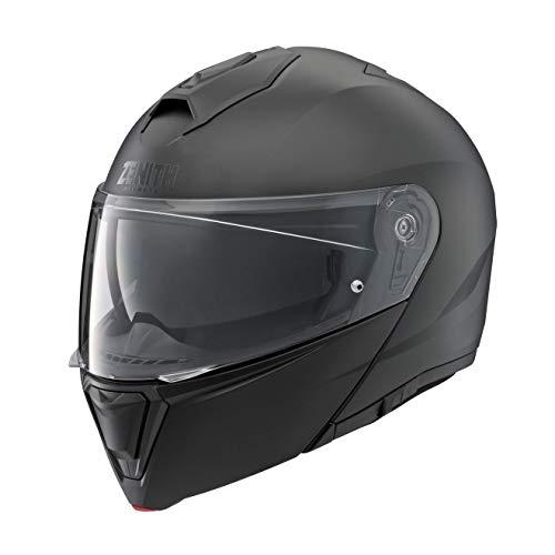 【いいとこどり!】人気のシステムヘルメットおすすめランキング10選のサムネイル画像