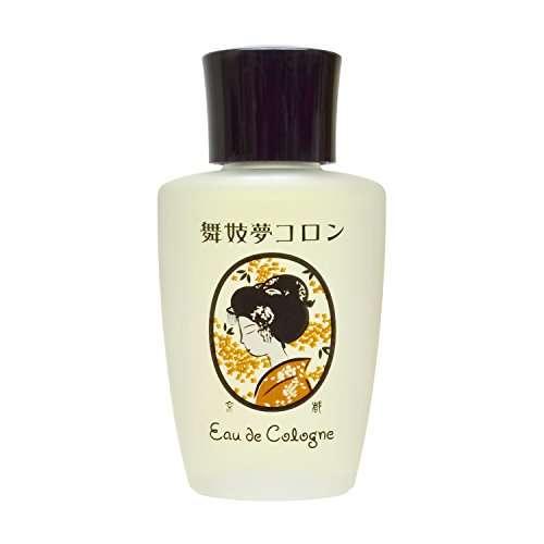 【2019年最新版】人気の金木犀の香水おすすめランキング10選のサムネイル画像
