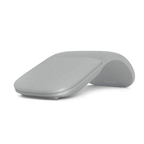 【2021年最新版】surface用マウスの人気おすすめランキング10選【徹底比較】のサムネイル画像