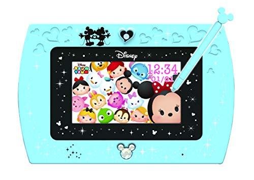 【知育玩具】人気の子供用タブレット おすすめランキング10選のサムネイル画像
