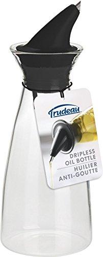 【液だれしない・鮮度持続】オイルボトルのおすすめ人気ランキング10選のサムネイル画像
