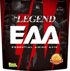 【筋トレやダイエットに!】EAAのおすすめ人気ランキング15選のサムネイル画像