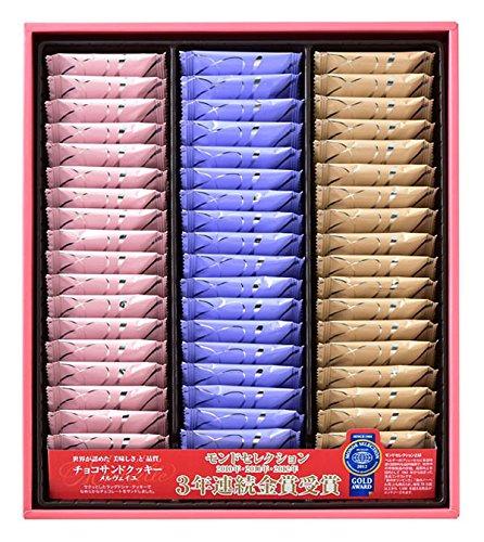 退職用のお菓子の人気ランキング30選【お手頃価格から高級品まで】のサムネイル画像