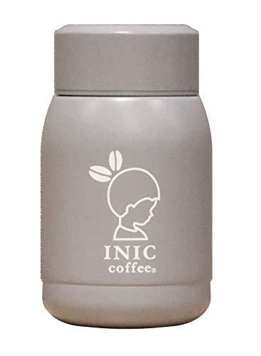 酸化しにくい!コーヒー用水筒の人気おすすめランキング15選【サーモスも】のサムネイル画像