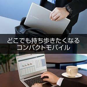 https://images-fe.ssl-images-amazon.com/images/I/51mEq7zg8AL.jpg