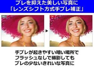 https://images-fe.ssl-images-amazon.com/images/I/51R3d7Cv7YL.jpg
