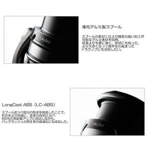 https://images-fe.ssl-images-amazon.com/images/I/41byRNMmp5L.jpg