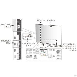 https://images-fe.ssl-images-amazon.com/images/I/41ufX-MlZyL.jpg