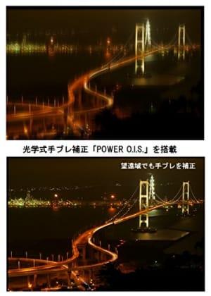 https://images-fe.ssl-images-amazon.com/images/I/51STqRmjcML.jpg