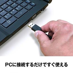 https://images-fe.ssl-images-amazon.com/images/I/51LCgTwYc7L.jpg