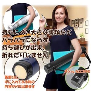 https://images-fe.ssl-images-amazon.com/images/I/61Vlfcp%2BuwL.jpg