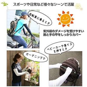 https://images-fe.ssl-images-amazon.com/images/I/61xYoIsoOKL.jpg