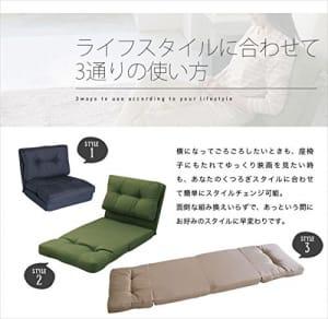 https://images-fe.ssl-images-amazon.com/images/I/51V9njszf1L.jpg