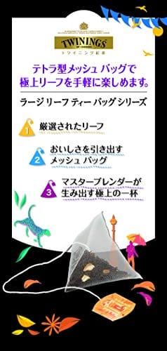 https://images-fe.ssl-images-amazon.com/images/I/41SHAl0TIYL.jpg