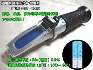 https://images-fe.ssl-images-amazon.com/images/I/51l6YP-eELL.jpg