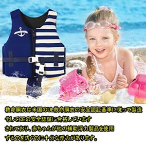 https://images-fe.ssl-images-amazon.com/images/I/51qM0435kML.jpg
