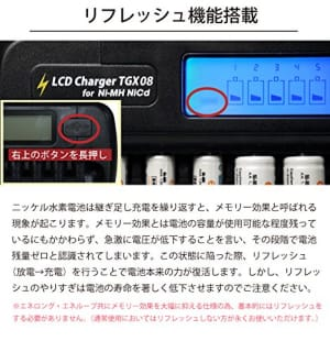 https://images-fe.ssl-images-amazon.com/images/I/61oPgekoL8L.jpg