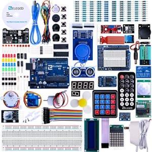 https://images-fe.ssl-images-amazon.com/images/I/61hp2dEHf4L.jpg
