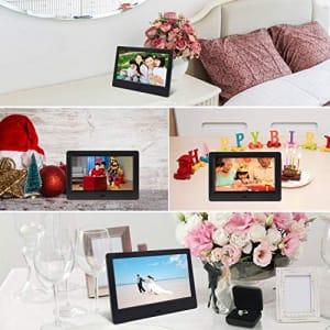 https://images-fe.ssl-images-amazon.com/images/I/51xQHXacA%2BL.jpg