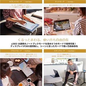 https://images-fe.ssl-images-amazon.com/images/I/516l8CyPRgL.jpg