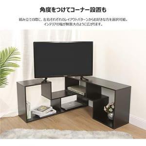 https://images-fe.ssl-images-amazon.com/images/I/41YN1GLdRrL.jpg