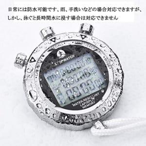 https://images-fe.ssl-images-amazon.com/images/I/51-QaYh6cFL.jpg