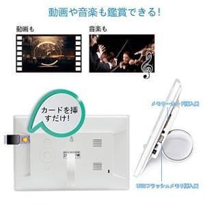 https://images-fe.ssl-images-amazon.com/images/I/51uZ-TVxG5L.jpg