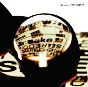 https://images-fe.ssl-images-amazon.com/images/I/51NrbKVf6mL.jpg