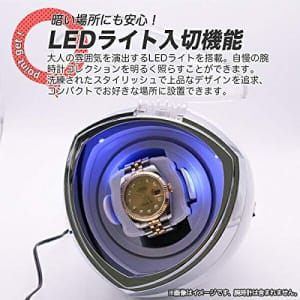 https://images-fe.ssl-images-amazon.com/images/I/51VFbkb-3RL.jpg