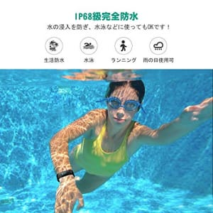 https://images-fe.ssl-images-amazon.com/images/I/51x8AihbLoL.jpg