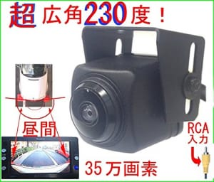 https://images-fe.ssl-images-amazon.com/images/I/51-lURwDlkL.jpg