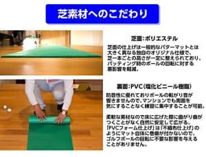 https://images-fe.ssl-images-amazon.com/images/I/51oftqeALoL.jpg
