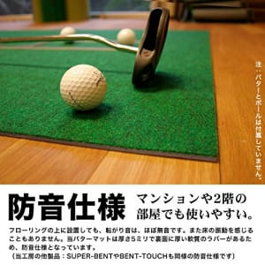 https://images-fe.ssl-images-amazon.com/images/I/61J-Cv8ihFL.jpg