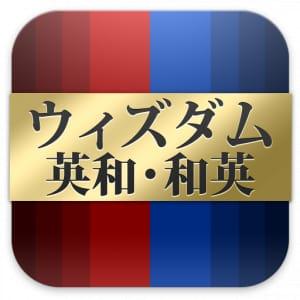 https://images-fe.ssl-images-amazon.com/images/I/6160e9ZNEaL.png