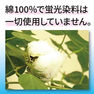 https://images-fe.ssl-images-amazon.com/images/I/51zFE1RPinL.jpg