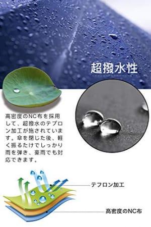 https://images-fe.ssl-images-amazon.com/images/I/51uGR1yyZZL.jpg