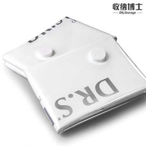 https://images-fe.ssl-images-amazon.com/images/I/41mLdDP2kNL.jpg
