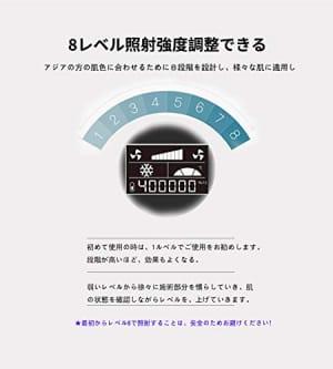 https://images-fe.ssl-images-amazon.com/images/I/41wXvhFNMYL.jpg