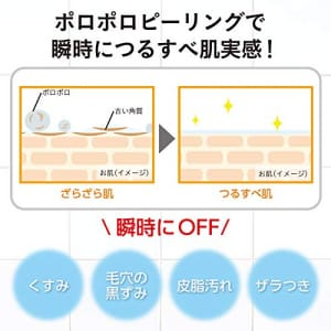 https://images-fe.ssl-images-amazon.com/images/I/51c8ENL-xnL.jpg