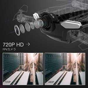 https://images-fe.ssl-images-amazon.com/images/I/5153wEQpc0L.jpg