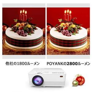 https://images-fe.ssl-images-amazon.com/images/I/51xDU%2BUN%2BmL.jpg