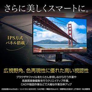 https://images-fe.ssl-images-amazon.com/images/I/51o8I4mLXSL.jpg