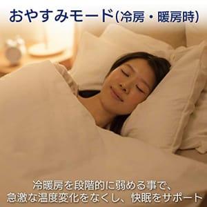 https://images-fe.ssl-images-amazon.com/images/I/41thUWrb73L.jpg