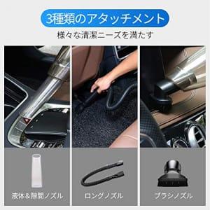 https://images-fe.ssl-images-amazon.com/images/I/51u2j38dsyL.jpg