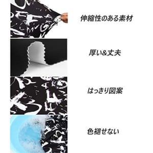 https://images-fe.ssl-images-amazon.com/images/I/51LVAADWenL.jpg