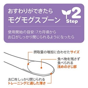 https://images-fe.ssl-images-amazon.com/images/I/51o6Isf-SjL.jpg
