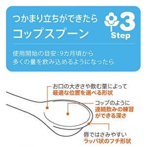 https://images-fe.ssl-images-amazon.com/images/I/51luQkc9HHL.jpg